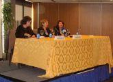 Más de 200 pediatras participan en la reunión anual de la Apermap en San Pedro del Pinatar