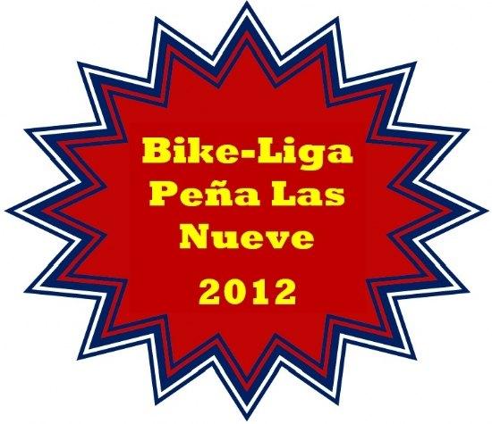 La concejal�a de Deportes organiza el pr�ximo domingo 18 una ruta en bicicleta de montaña hasta Lorca, Foto 1