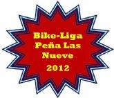 La concejalía de Deportes organiza el próximo domingo 18 una ruta en bicicleta de montaña hasta Lorca