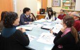 Se constituye la Comisión de Escolarización para el próximo curso 2012/2013 en Puerto Lumbreras