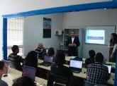 Empleo imparte un taller sobre búsqueda de empleo en Europa