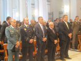 Espectacular festividad de San Patricio 2012