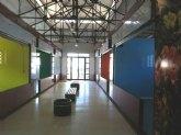 'El Ayuntamiento de Cieza parece olvidar el Mercado de Abastos y a los comerciantes locales'