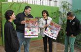 Puerto Lumbreras acoge este fin de semana el décimo Encuentro Juvenil de Bandas Tambores y Cornetas