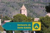 Sigue abierto el plazo de inscripción del curso 'Guía acompañante de Totana'
