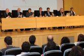 Un estudiante murciano representará a España en la Olimpiada Internacional de Biología
