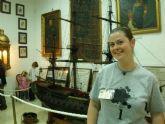 Abierto el plazo de inscripción para trabajar de voluntario la Noche de los Museos