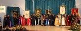 Comienzan los actos de celebración de la Semana Santa 2012 de Dolores de Pacheco