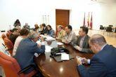 Los 32 millones de euros ahorrados por el Ayuntamiento de Cartagena desde 2008 le permitirán afrontar con garantías el Plan de Ajuste