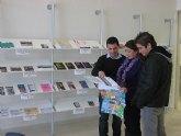 El Centro de Iniciativas Turísticas de San Pedro del Pinatar abrirá también domingos y festivos