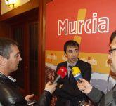 El Pleno municipal aprueba la propuesta de UPyD Murcia para que la custodia compartida sea norma general en casos de separación y divorcio