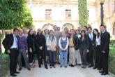 Prestigiosas universidades norteamericanas visitan la UCAM