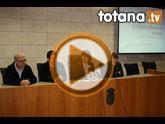 Arranca con 35 alumnos el segundo curso 'Guía acompañante de Totana II'