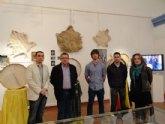 """Inauguración de la exposición """"MUSEO DEL TAMBOR"""""""