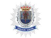 La Policía Local de Totana ofrece una serie de recomendaciones a conductores y peatones para las fiestas de la Semana Santa