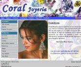Coral Joyería ya dispone de una 'brillante' Superweb con tienda on-line