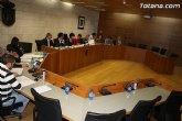 El Pleno del ayuntamiento aprueba el Plan de Ajuste municipal para hacer frente al pago de los 29,8 millones de euros a los proveedores