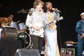 La Mar de Músicas hará un especial sobre los nuevos sonidos de África y rendirá homenaje a la gran cantante de Malí Oumou Sangaré