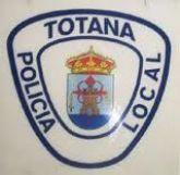 Los usuarios que quieran comunicar con la Policía Local en Totana ya pueden hacerlo, de nuevo, a través del 092 o el teléfono habitual 968/418181