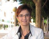 IU-Verdes destaca el aumento 'galopante' del paro en los primeros 100 días de gobierno del PP