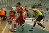 Previa Fisiomedia Manacor-ElPozo Murcia FS
