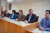 El CEIP Tierno Galván acogerá el próximo día 21 de abril la fase comarcal de la XXIII Olimpiada Matemática