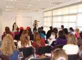 LaUniversidad Popular amplía su oferta con cursos de auxiliar de farmacia y monitor medioambiental