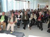 Garc�a Lorca inicia el programa cultural confeccionado para celebrar el