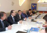 Se inicia el Congreso de las universidades en el Mediterráneo