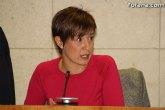 El Grupo Popular solicitará al Ministerio de Hacienda a que obligue a las administraciones a sufragar servicios exclusivos de su competencia