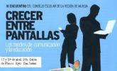 San Javier acoge dos conferencias del XI Encuentro del Consejo Escolar de la Región de Murcia