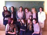 El colegio
