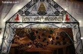 La Asociación los Romeros de Lébor participará en varias actividades de la Feria de Abril