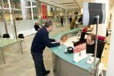 Los proveedores apuran hasta última hora para adherirse el Plan de Pagos