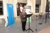 Los escritores cartageneros se consolidan en el Día del Libro