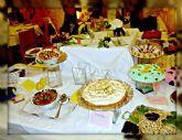 Más premios y trofeos para los ganadores del XXXII Concurso de Cocina