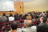 El Instituto de Fomento presenta a los ayuntamientos sus nuevos servicios de ayuda a las empresas