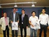 Unos 100 deportistas se darán cita en el IV Trofeo Villa de Archena de Mountain Bike