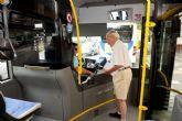 El bonobús para desempleados se podrá solicitar a partir del miércoles en la Estación de Autobuses