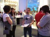 Más de 130 voluntarios participarán en la IV Noche de los Museos