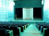 La clausura de Entre Cuerdas y Metales se traslada a la Sala A del Auditorio