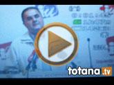IU-verdes: El informe desfavorable del Ministerio de Hacienda al Plan de Ajuste de Totana deja en el aire el futuro de proveedores, empresas y comercios