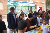 Los alumnos del Virgen del Rosario dedicaron su semana cultural al cine y se encuentran inmersos en un proyecto innovador que promociona la creaci�n de empresas
