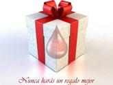 D�Genes y FEDER Murcia piden tu colaboraci�n para ayudar a los afectados de talasemia