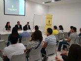AJE explica las claves para desarrollar iniciativas empresariales en el sector turístico