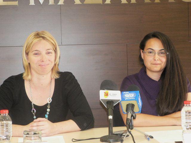 El ayuntamiento celebrará el Día Internacional de los Museos del 16 al 20 de mayo - 1, Foto 1