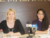 El ayuntamiento celebrará el 'Día Internacional de los Museos' del 16 al 20 de mayo