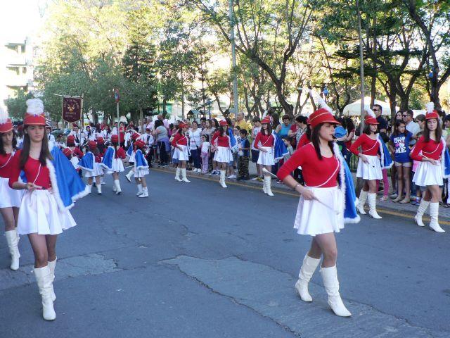 El espíritu de fiesta y convivencia vuelve a apoderarse de San Isidro, Foto 4