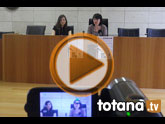 El Consistorio anima a los ciudadanos a revisar los conceptos de las facturas de la tasa de la basura