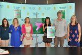 San Javier celebrará el Día Mundial del Medio Ambiente con ponencias,  visitas guiadas, actividades didácticas, exposiciones y teatro